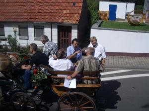 Kerwesembach2004-08-29_078__Medium_