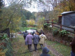 SembachGemarkung2004-11-01_009