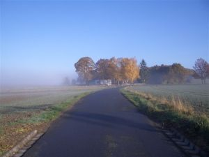 Sembach_2003-11-05_002