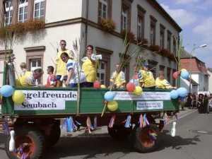 kegelfreunde3