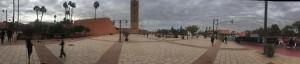 marrakesch marokko IMG 0102