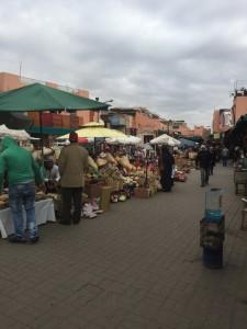 marrakesch marokko IMG 0117