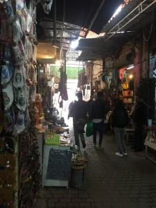 marrakesch marokko IMG 0120