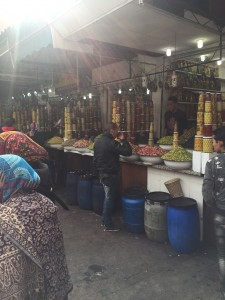 marrakesch marokko IMG 0126