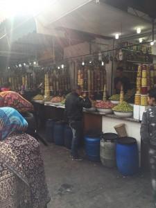 marrakesch marokko IMG 0126 (4)