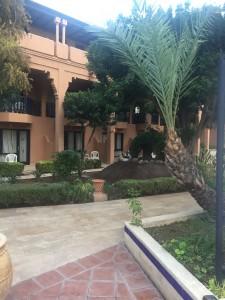marrakesch marokko IMG 0135
