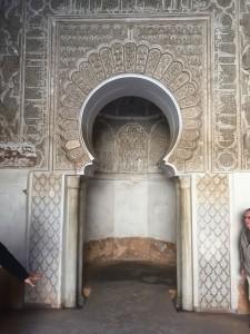 marrakesch marokko IMG 0241