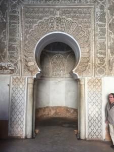 marrakesch marokko IMG 0243