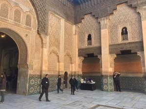 marrakesch marokko IMG 0249