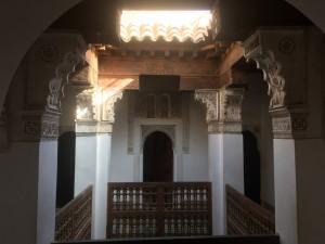 marrakesch marokko IMG 0256