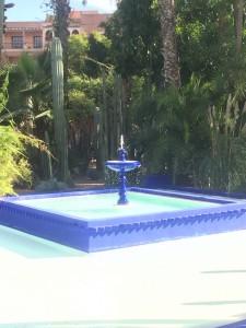 marrakesch marokko IMG 0287