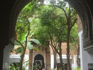 marrakesch marokko IMG 0329