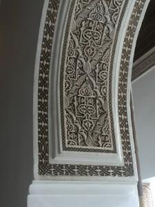marrakesch marokko IMG 0330