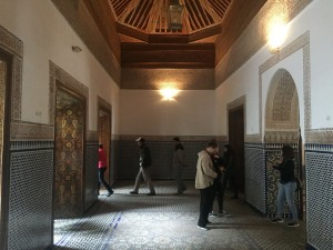 marrakesch marokko IMG 0340