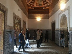 marrakesch marokko IMG 0341