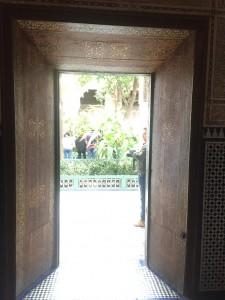 marrakesch marokko IMG 0342