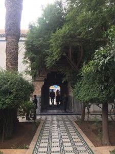 marrakesch marokko IMG 0353