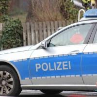 Nach Raubüberfall auf Netto-Markt sucht Polizei Zeugen