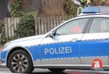 Photo of Zwangspause: Fahrzeugführer hatte keine Fahrerlaubnis
