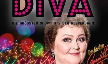 Photo of Die größten Show-Hits der Reeperbahn