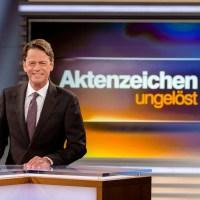 Hamburger Fall bei Aktenzeichen XY-Ungelöst