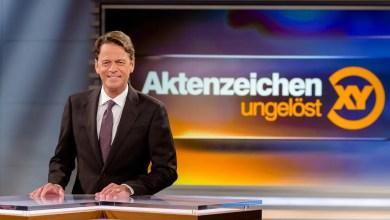 Photo of Hamburger Fall bei Aktenzeichen XY-Ungelöst