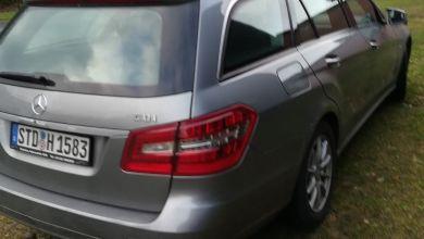 Photo of Dreist: Autokäufer zahlen mit Falschgeld