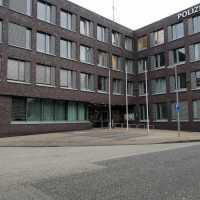 Polizei stellt gestohlene Pedelecs sicher