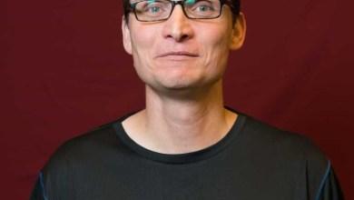 Photo of Gerd Grün neuer Trainer vom Volleyball-Team Hamburg