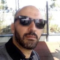 Prozess beendet: Acht Jahre Haft für Mohammed A.
