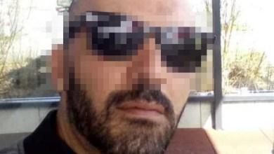Photo of Prozess beendet: Acht Jahre Haft für Mohammed A.