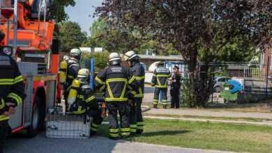 Photo of Freibad nach Chlorgasunfall geräumt