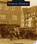 Photo of Hamburg-Harburg