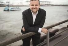 Photo of Wahlkampfauftakt der CDU Süderelbe mit Spitzenkandidat André Trepoll
