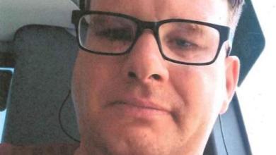 Photo of Polizei sucht nach aus der Psychiatrie entwichenem 39-jährigen
