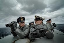Photo of Free-TV-Premiere von Das Boot im ZDF