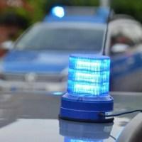 Unfallflucht mit Pedelec - Polizei sucht Zeugen