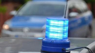 Bild von Unfallflucht mit Pedelec – Polizei sucht Zeugen