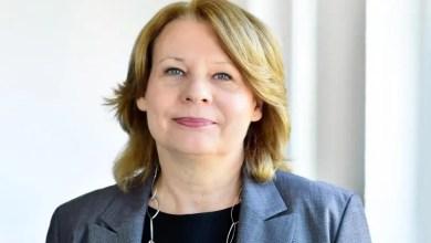 Photo of Senatorin Cornelia Prüfer-Storcks zu Gast in Süderelbe