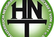 Photo of HNT bietet neue Kinderturnangebote am Montag