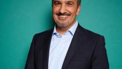 Photo of Kazim Abaci will erfolgreiche Arbeit in der Hamburgischen Bürgerschaft fortsetzen