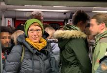 Photo of S-Bahn Situation im Fokus der Harburger Politik