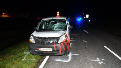 Photo of Fahrzeug erfasst 23-jährigen in Neuenfelde