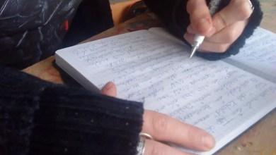 Photo of Auf den Füller, fertig, los: Schreibwettbewerb für Kinder und Jugendliche