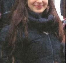 Photo of 14-jährige nach Streit im Elternhaus abgängig