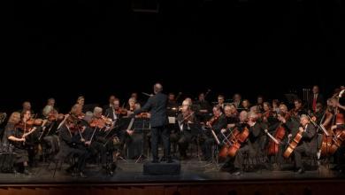 Photo of Konzert des Lions-Club Hamburg-Harburger Altstadt und des Ärzteorchesters am 13. März: Kartenverkauf hat begonnen