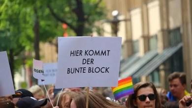 Photo of Am 1. Mai Online gehen anstatt auf die Straße – SPD ruft zur Teilnahme auf