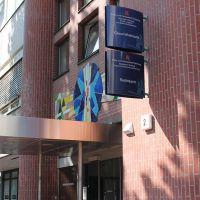 Bezirksamt schickt Gesundheitsamtschef zum Überstunden abbummeln