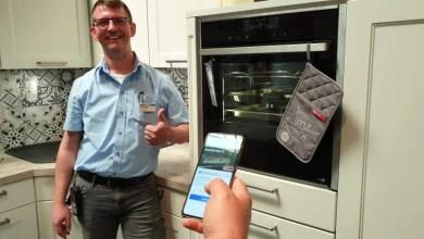 Bild von Geplant fürs Leben: OBI, wir bauen deine Küche!