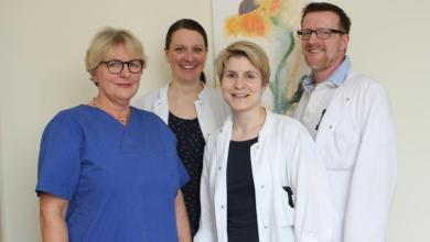 Photo of Erfolgreiche Re-Zertifizierung des Brustzentrums der Helios Mariahilf Klinik